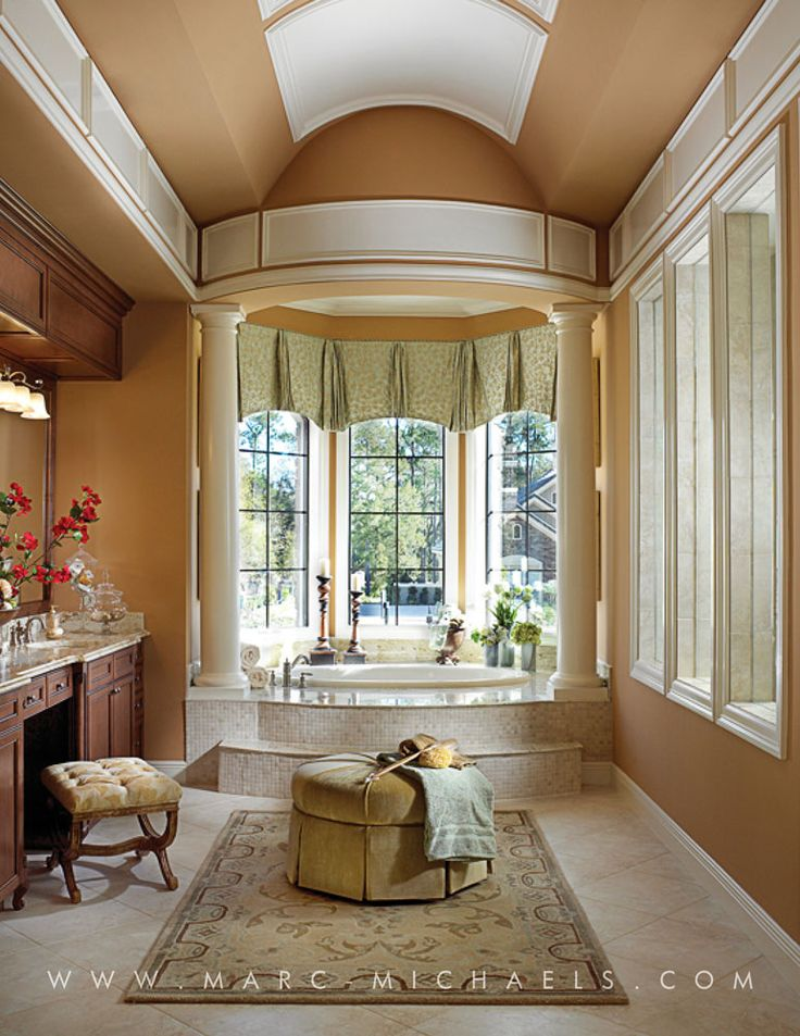 121 best Beautiful Bathrooms images on Pinterest Beautiful