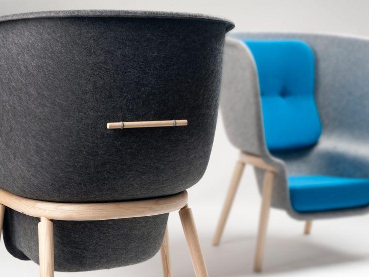 B9120af1f6546f89a493984f99a56a85  Pod Chair Chair Design