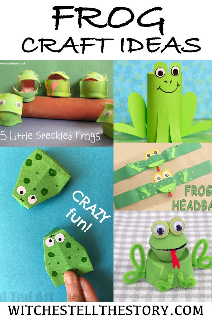 78 best leaping lizards and frogs reptile and amphibian crafts
