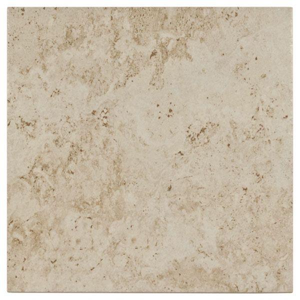 Bianco Porcelain Tile