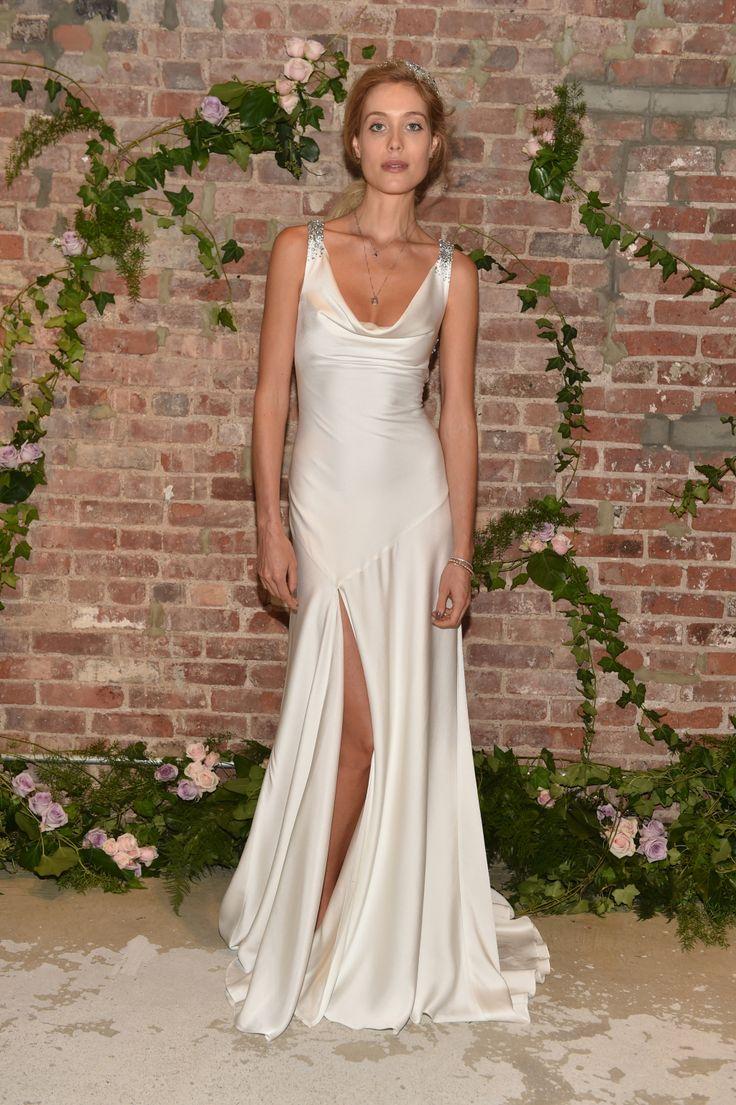1000 images about wedding dresses on pinterest older for Jessica designs international wedding dresses