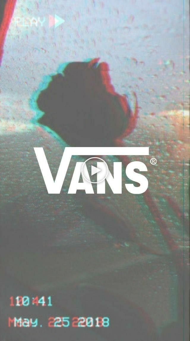 Vans Wallpaper Vans Wallpaper Poster De Parede Papel De