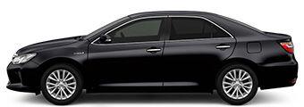 トヨタ マークX   トヨタ自動車WEBサイト