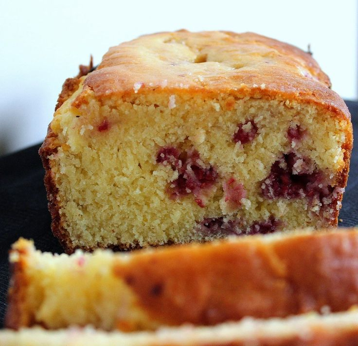 THE BEST POUND / LOAF CAKE RECIPES YOU SIMPLY MUST HAVE!