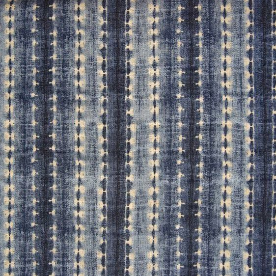 Tie Dye Upholstery Fabric