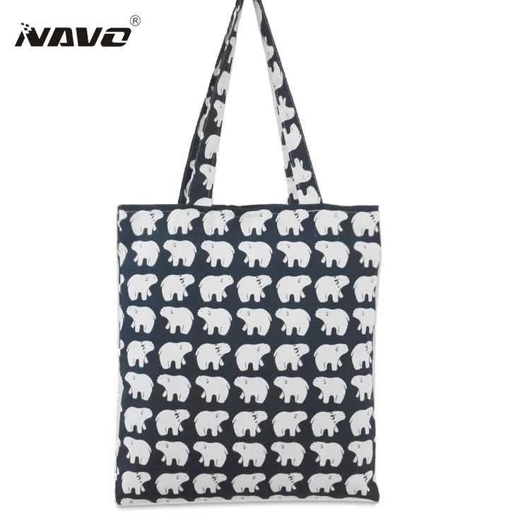 Sac Tote bag Kate - 36x40cm OXDtb9z