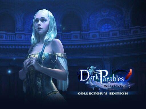 DP Katherine