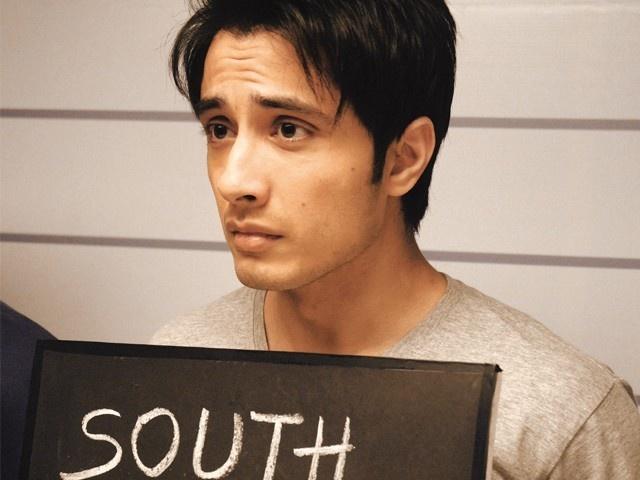 Ali Zafar - Actor, Singer, Model & Painter