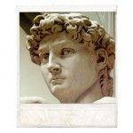 As someone who lived in Florence for a number of years and lead countless students, tours, friends, and family to see Michelangelo's David, I have been asked a variety of questions regarding this famous statue. Did Michelangelo model him after the real...
