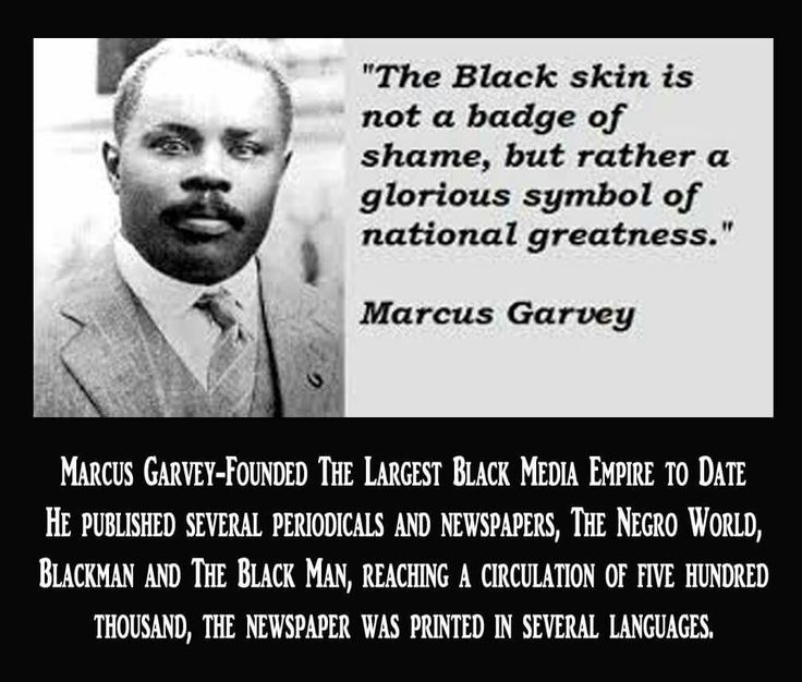 best marcus garvey images marcus garvey quotes  marcus garvey
