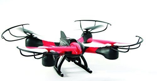 APPFUN FLYING DRONE 5.8G 4CH FPV RC Quadcopter with Real-time Transmission & 0.3MP HD Camera One Key to Return and CF Mode - http://dronescenter.net/appfun-flying-drone-5-8g-4ch-fpv-rc-quadcopter-real-time-transmission-0-3mp-hd-camera-one-key-return-cf-mode/