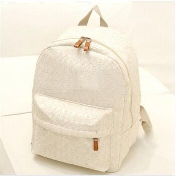 Free shipping / lace bags women / 2016 new / college wind bag / necessaire temperament Backpack / gravity falls women bags  B132 | Price: US $9.19 | http://www.bestali.com/goto/32331592682/10