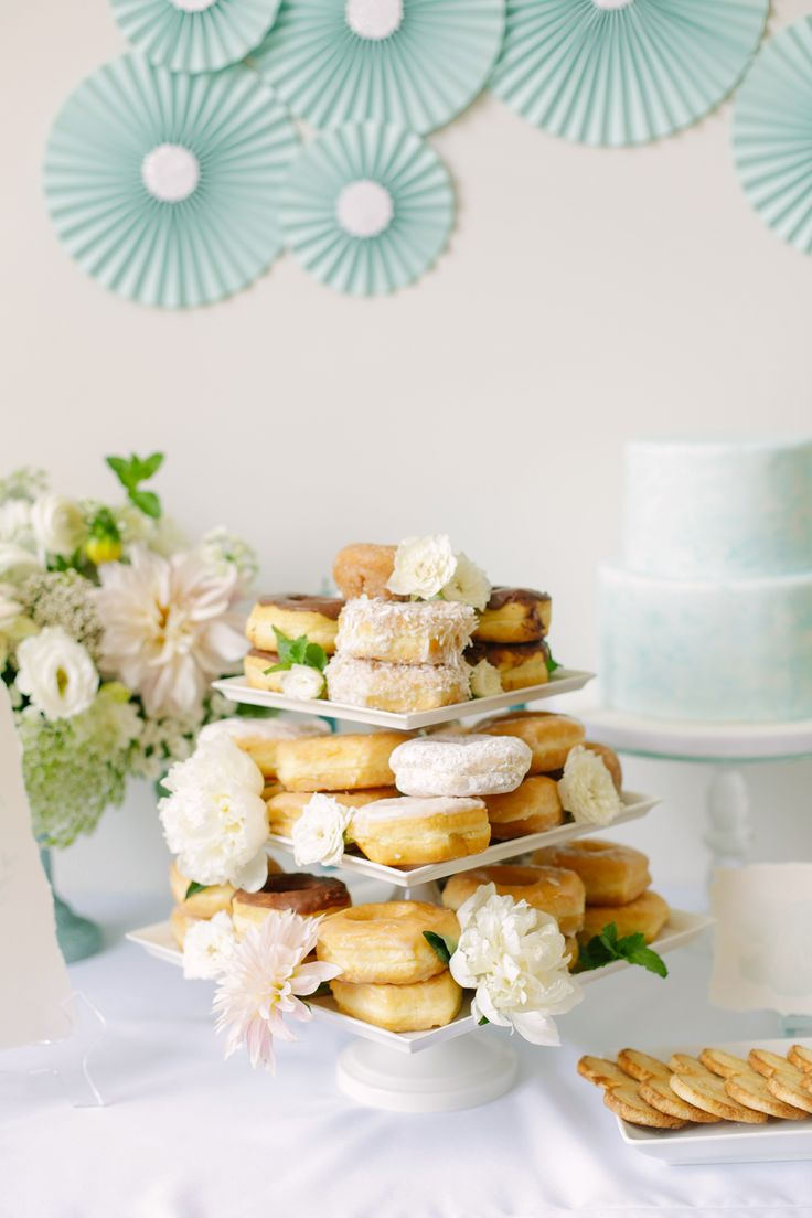 a wedding cake recipe 108 best delicious food amp drink images on 10978