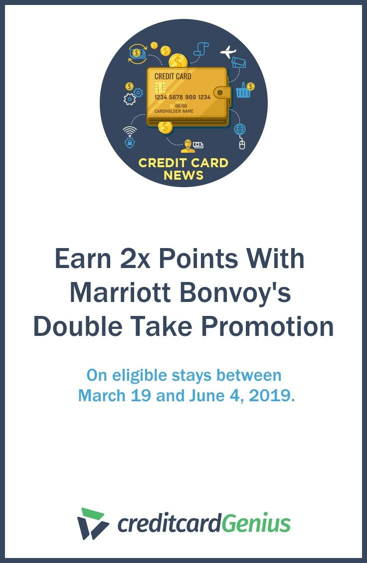 b912a286c9f7734a63c77a941322f446 - How Long Does It Take To Get Marriott Points