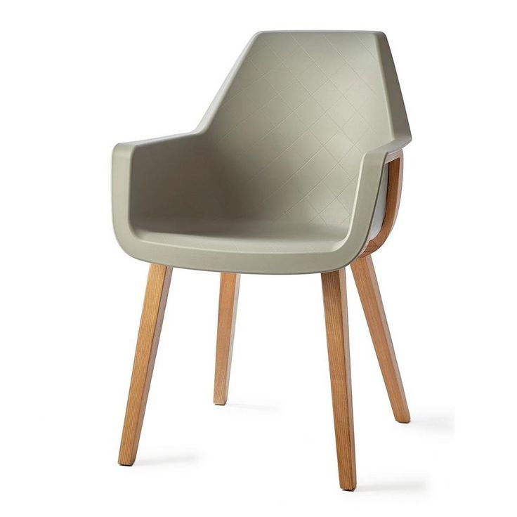 12 best eetkamerstoelen images on Pinterest | Daydream, Chairs and ...