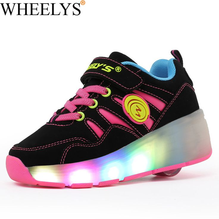 # Special Prices 2016 New Summer Breathable Child Heelys Girls Boys LED Light Heelys Roller Skate Shoes For Children Kids Sneakers With Wheels [FgyPULEz] Black Friday 2016 New Summer Breathable Child Heelys Girls Boys LED Light Heelys Roller Skate Shoes For Children Kids Sneakers With Wheels [pl8asTC] Cyber Monday [2ScvNA]