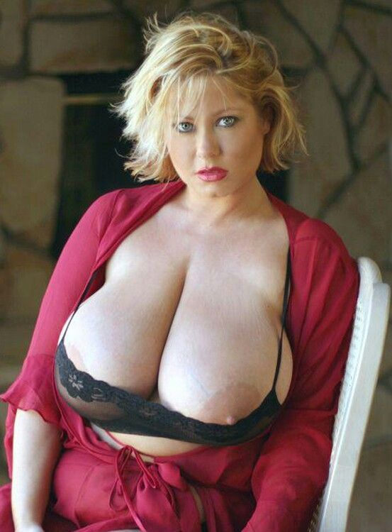 Pussy big tasty tits hot!! Just