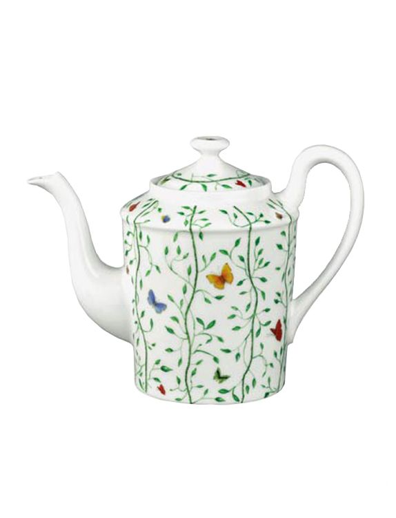 raynaud teapot – ALEXANDRIDIS - gallery ΚΑΠΠΑ