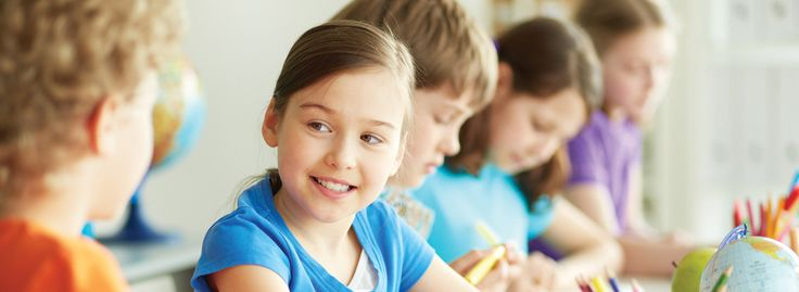 Homework List is one of the best free online education website. Here all the students get all the information from their school teacher very easily. Explore our website, for more information.