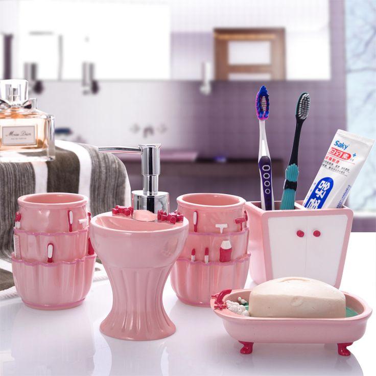 best 25+ cheap bathroom accessories ideas on pinterest | jar