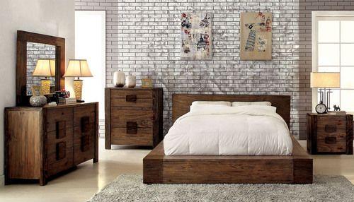 153 Best Bedroom Sets Images On Pinterest Bedrooms King Size Bedroom Sets And Master Bedrooms