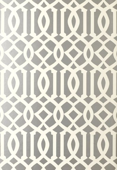 Free shipping on F Schumacher luxury wallpaper. Find thousands of luxury patterns. Swatches available. Item FS-5003362.