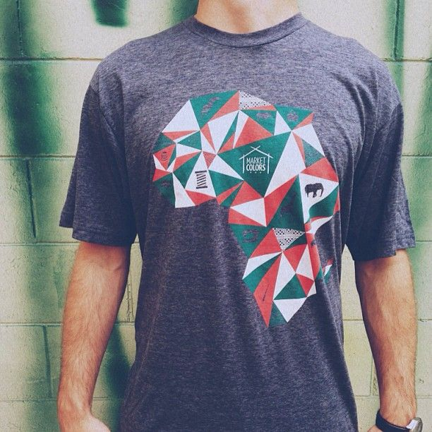 62 Best Printed T Shirts Images On Pinterest A Well
