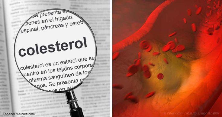 Ensayos han descubierto que reemplazar las grasas saturadas por aceites vegetales aumenta el riesgo de mortalidad, incluyendo a las enfermedades coronarias. http://articulos.mercola.com/sitios/articulos/archivo/2017/05/03/mitos-del-colesterol.aspx?utm_source=espanl&utm_medium=email&utm_content=art1&utm_campaign=20170503&et_cid=DM142330&et_rid=1989841420