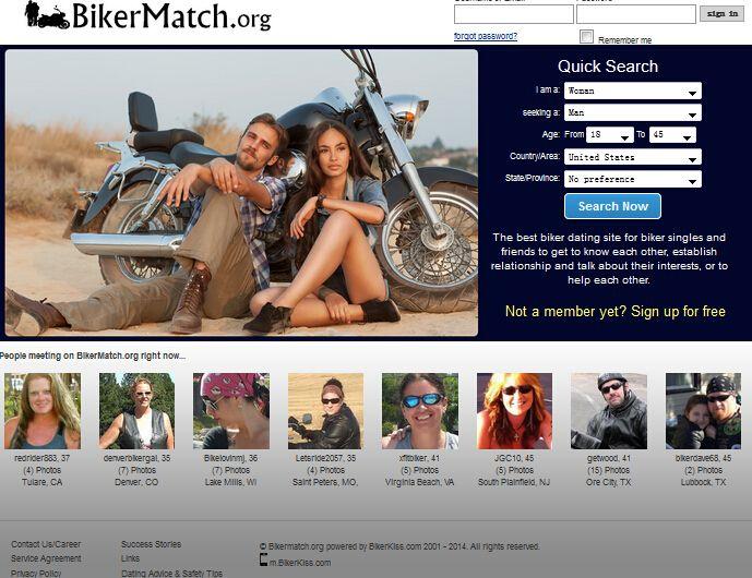 Dating websites austin