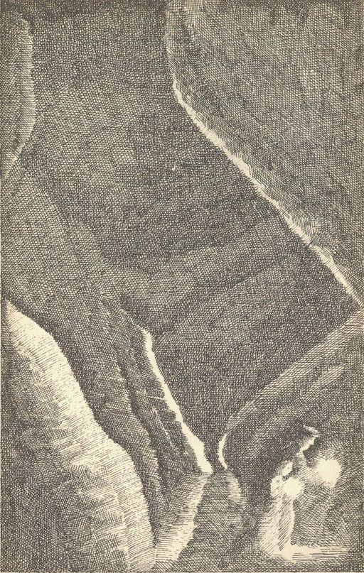 stonebook4