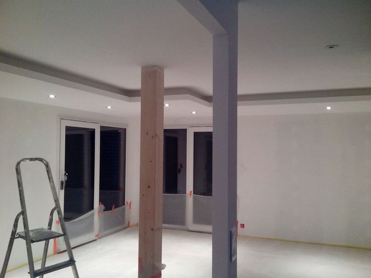 les 25 meilleures id es de la cat gorie plafond suspendu sur pinterest grille de plafond. Black Bedroom Furniture Sets. Home Design Ideas