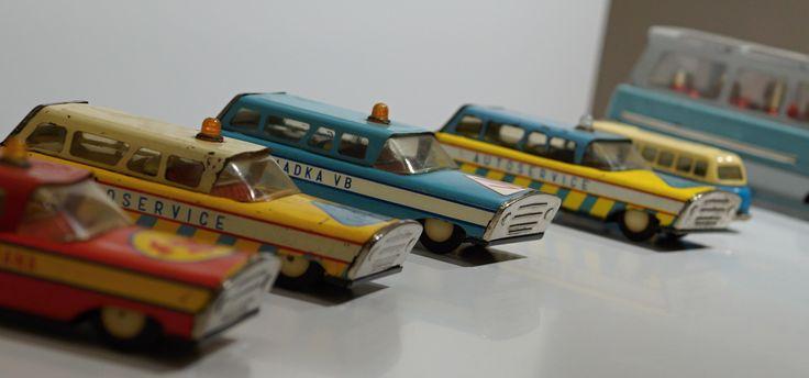 #tatrasmalt #omnia #vintage #toys #cssr #czechoslovakia