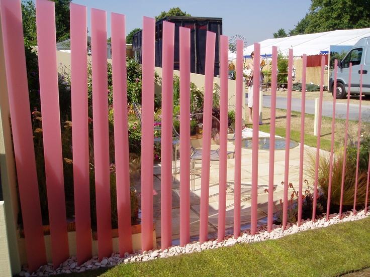 Hampton Court Flower Show 06 Fran Forster