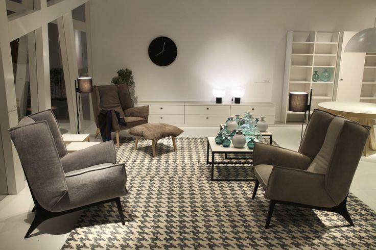 13 best cologne fair january 2015 images on pinterest. Black Bedroom Furniture Sets. Home Design Ideas