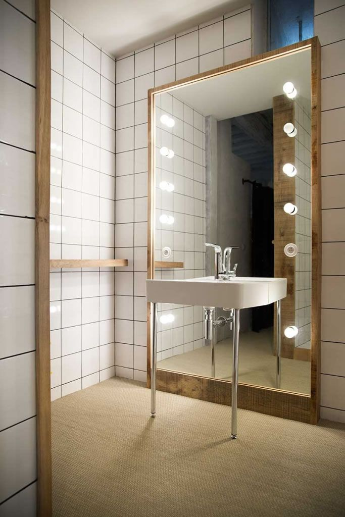 Chambre A du Collatéral, chambres du0027hôtes à Arles, luxe, arty et no
