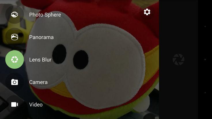 camera ui - Google Search