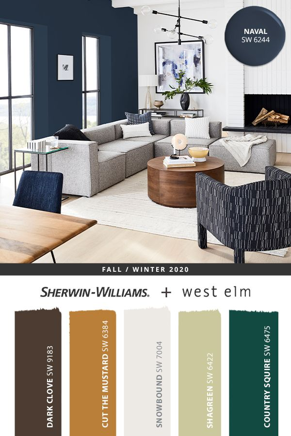Living Room Paint Color Inspiration Living Room Paint Color Inspiration Paint Colors For Living Room Modern Living Room Colors