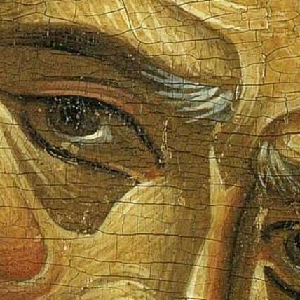 11811310_846549705438186_8067923859524817235_n.jpg (JPEG Image, 428×428 pixels)