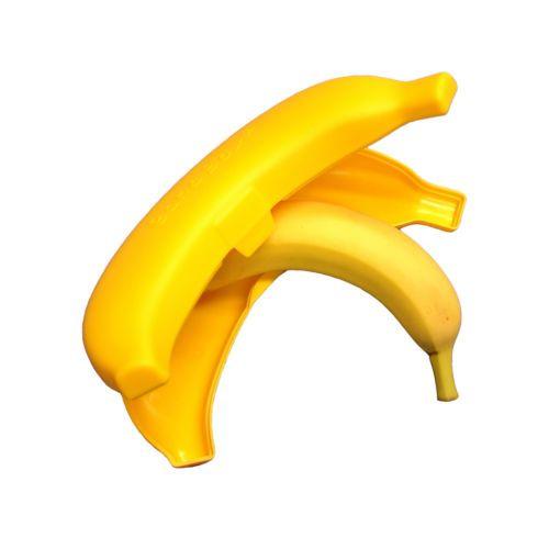 original-Banabox-Bananenbox-Aufbewahrung-Dose-fuer-Bananen made in Germany