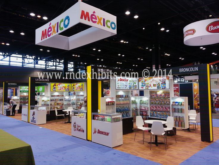 Expo Stands Mexico : Best national pavilion from pinters images on