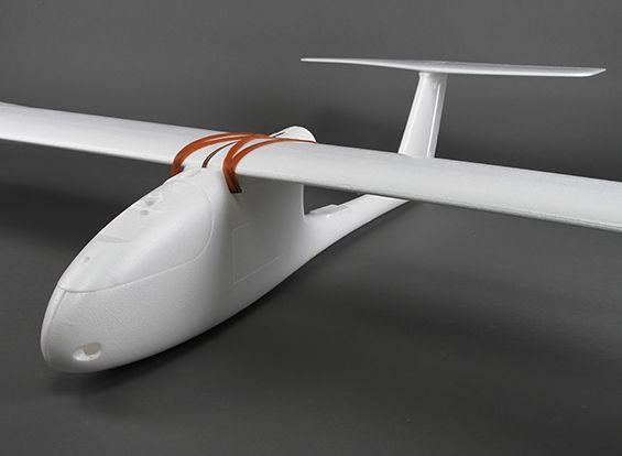Skywalker 1680 V6-Wingspan 1720mm (KIT)