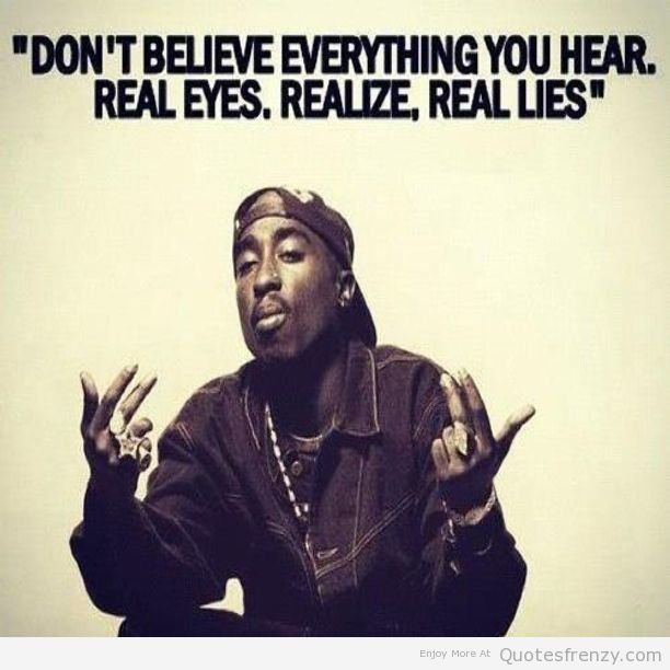 Tupac Love Quotes Poems. QuotesGram by @quotesgram
