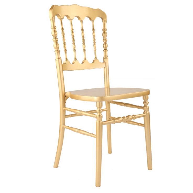 9 best qingdao welhome co ltd wholesale chiavari chair for Best furniture manufacturers in china