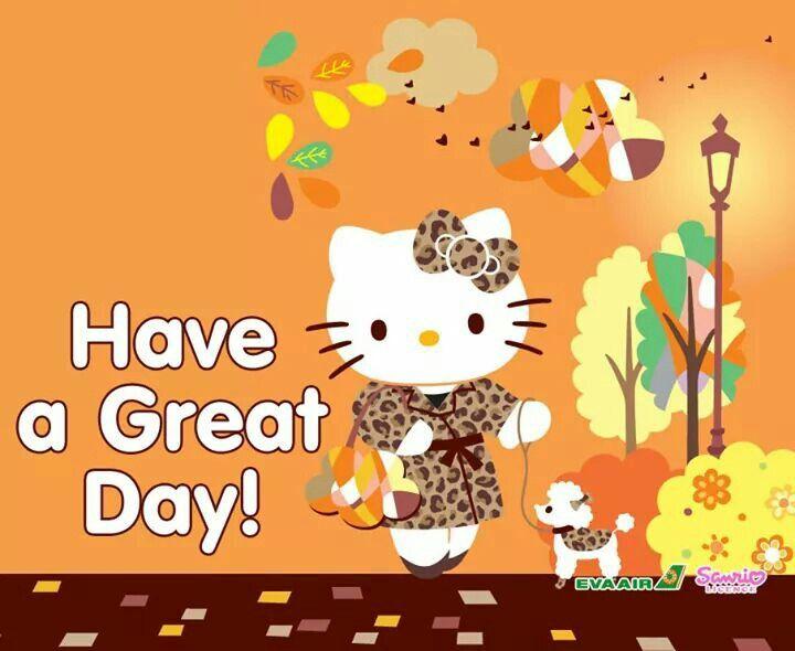 93 best Fondos De Pantalla images on Pinterest   Hello kitty wallpaper, Sanrio and Iphone wallpaper