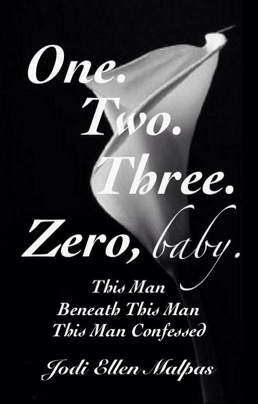17 best books worth reading images on pinterest 50 shades books this man trilogy 1 la confessione this man trilogy volume 1 this man 6 fandeluxe Images