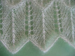 Greetings,  In this post I provide an overview ofthe most common Methods and Techniques used to establish stitches on a home knitting ma...