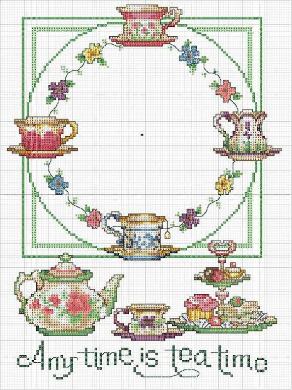 Patterns | rusensdiary | Sayfa 2