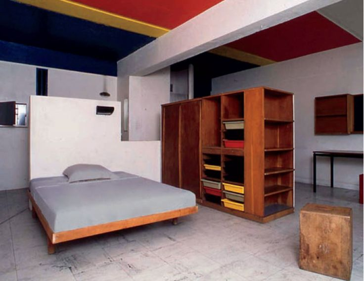 2379 best ideas about exemplary architecture on pinterest tadao ando le corbusier and peter. Black Bedroom Furniture Sets. Home Design Ideas