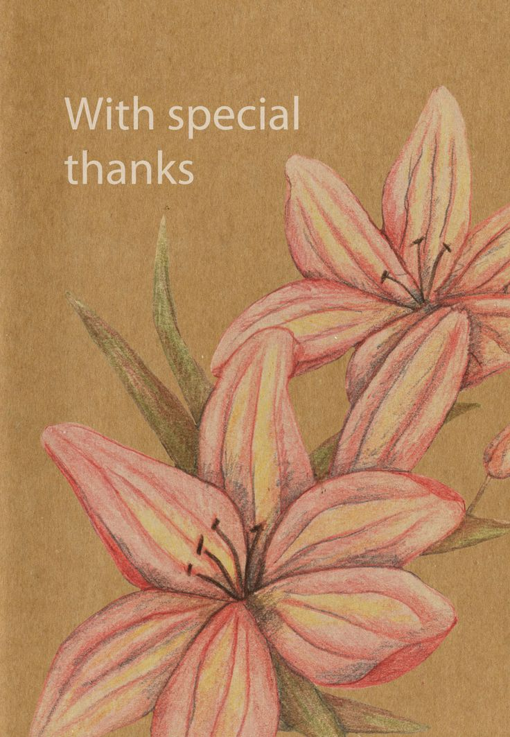 17 best Free Printable Thank You Cards images on Pinterest Free - free congratulation cards