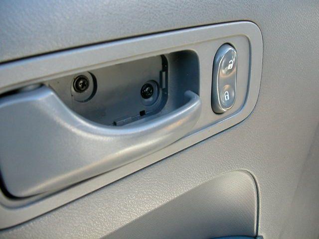 Door Panel Removal Diy Warning Image Heavy Honda Element Owners Club In 2020 Panel Doors Paneling Honda Element